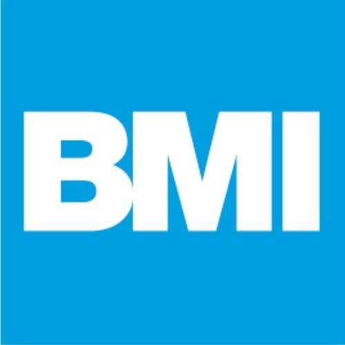 BMI Roof Tiles