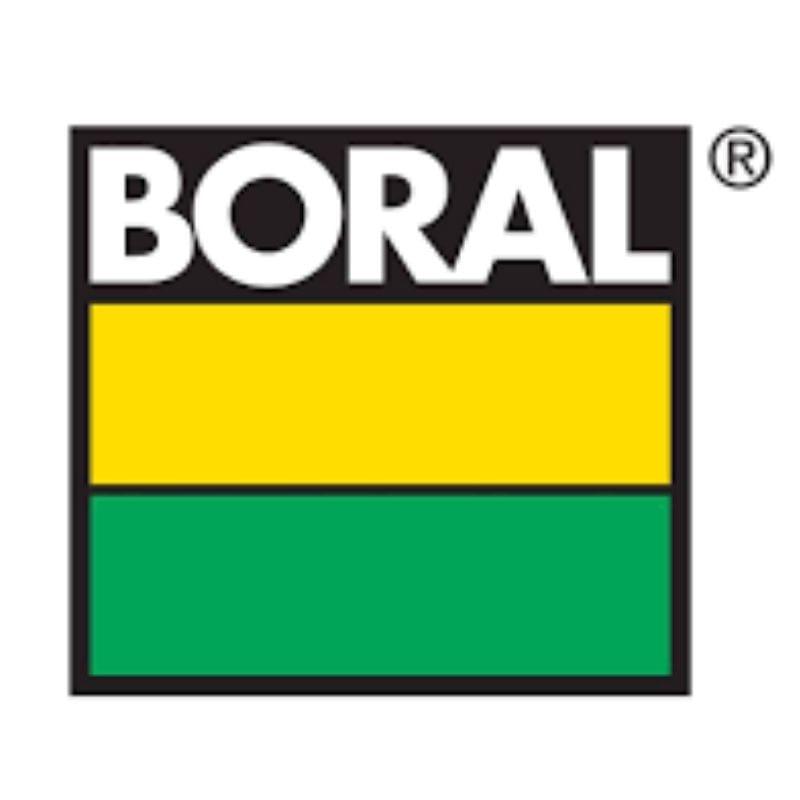 Boral Clay Tiles
