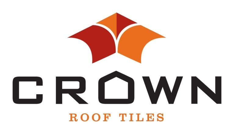 Crown Clay Tiles