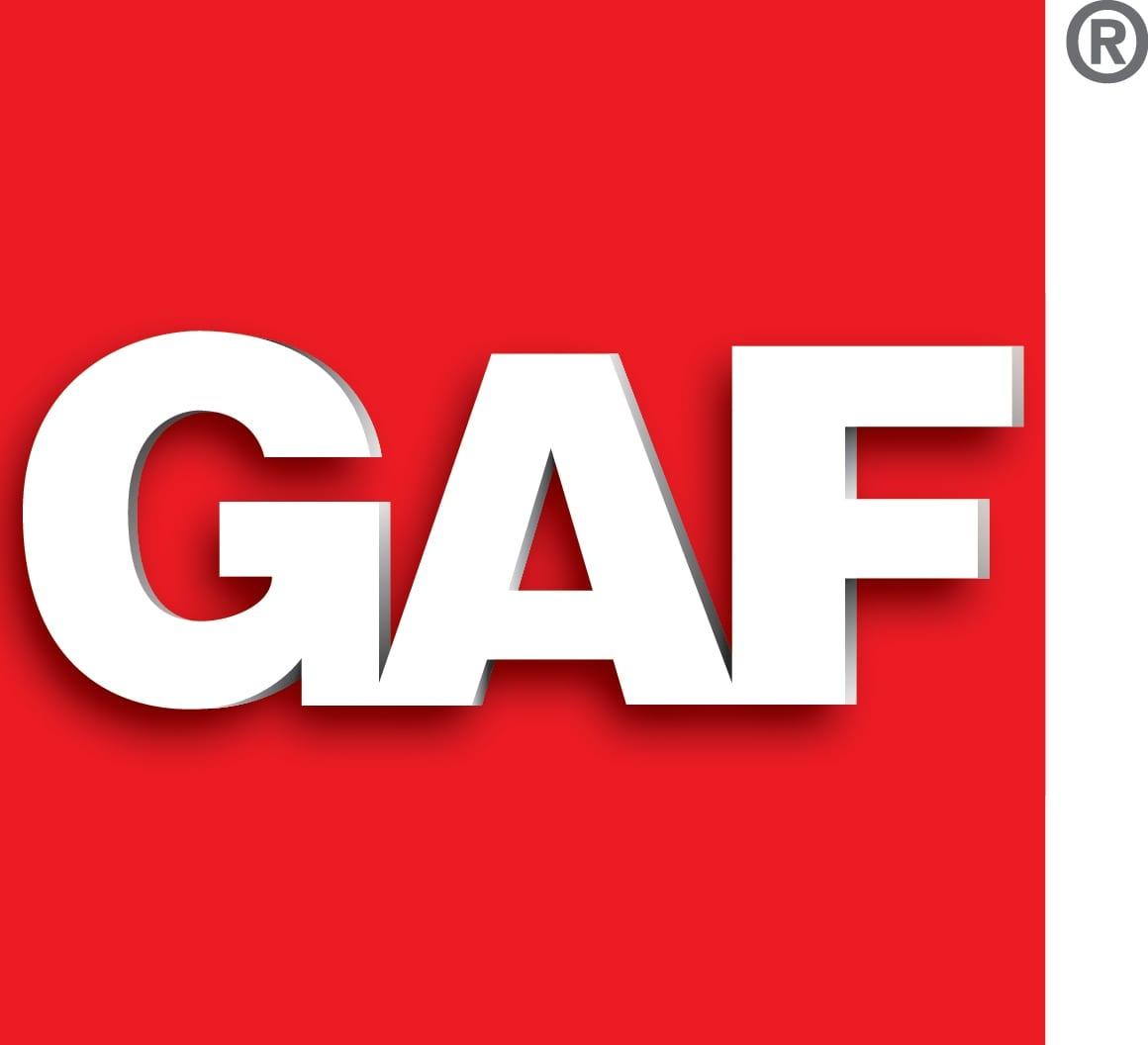 GAF Roofing