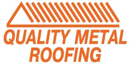 Quality Metal Roofing